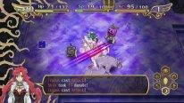 The Awakened Fate Ultimatum 18 12 2014 screenshot 7