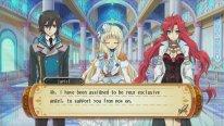 The Awakened Fate Ultimatum 18 12 2014 screenshot 8