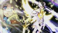The Awakened Fate Ultimatum 2015 01 29 15 001