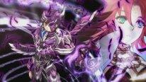 The Awakened Fate Ultimatum 2015 01 29 15 002