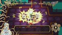 The Awakened Fate Ultimatum 2015 01 29 15 004