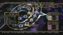 The Awakened Fate Ultimatum 2015 01 29 15 006