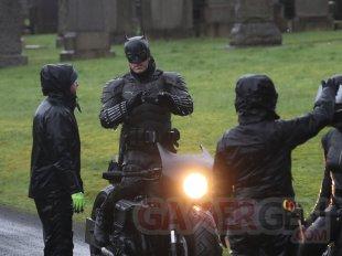 The Batman 21 02 2020 pic 1