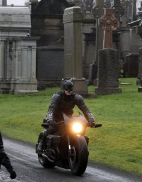 The Batman 21 02 2020 pic 2