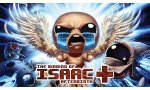 The Binding of Isaac: Afterbirth† enfin daté sur Xbox One