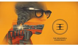 The Bradwell Conspiracy 2019 08 20 19 011