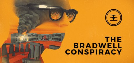 The Bradwell Conspiracy header