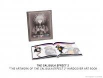The Caligula Effect 2 collector 02 25 02 2021