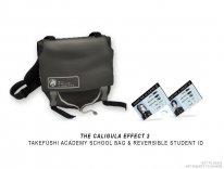 The Caligula Effect 2 collector 03 25 02 2021