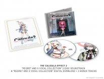 The Caligula Effect 2 collector 05 25 02 2021