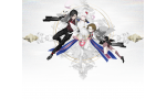 the caligula effect overdose annonce ps4 anime 2018 japon