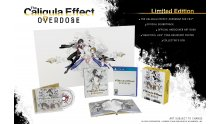 The-Caligula-Effect-Overdose-limited