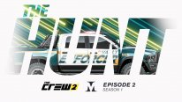 The Crew 2 Épisode 2 Saison 1 The Hunt pic (1)