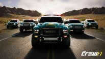 The Crew 2 Épisode 2 Saison 1 The Hunt pic 2