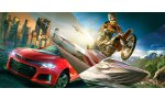 the crew 2 test note avis review plus moins course ubisoft