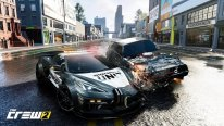The Crew 2 The Chase screenshot 1