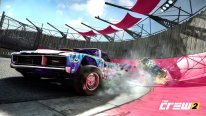 The Crew 2 The Chase screenshot 5