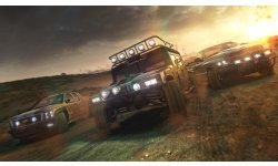 The Crew images screenshots 14