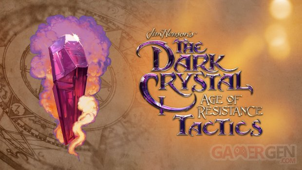 The Dark Crystal Age of Resistance Tactics 2019 06 11 19 007