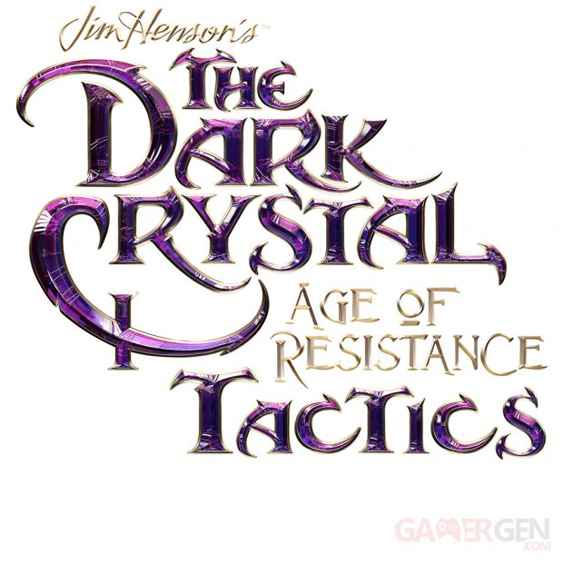 The Dark Crystal Age of Resistance Tactics 2019 06 11 19 008