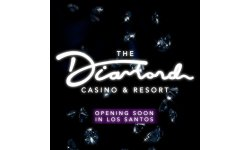 The Diamond Casino Resort pic