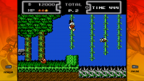The Disney Afternoon Collection image screenshot 1