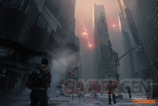 The Division 01 01 2015 artwork