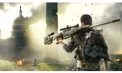 The Division 2 01 11 06 2018