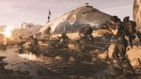 The Division 2 16 12 06 2018
