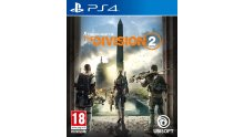 The-Division-2-jaquette-PS4-12-06-2018