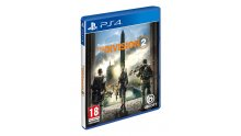 The-Division-2-jaquette-PS4-bis-12-06-2018