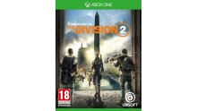 The-Division-2-jaquette-Xbox-One-12-06-2018
