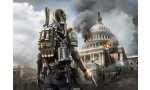 PREVIEW de The Division 2 : même en multijoueur, ça reste du The Division