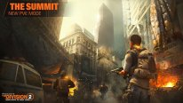 The Division 2 The Summit pic 1
