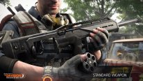 The Division 2 The Summit pic 8