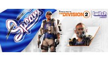 The-Division-2-Twitch-Prime-02-07-2019