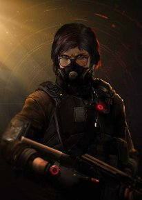 The Division 2 Warlords of New York 03 22 09 2020