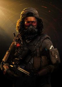 The Division 2 Warlords of New York 04 22 09 2020