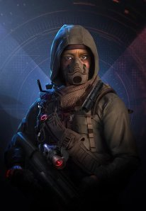 The Division 2 Warlords of New York 05 12 2020
