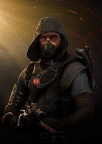 The Division 2 Warlords of New York 05 22 09 2020