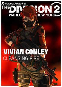 The Division 2 Warlords of New York 06 25 02 2020