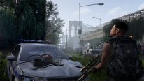 The Division 2 Warlords of New York 09 11 02 2020
