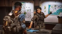 The Division 2 Warlords of New York 12 11 02 2020