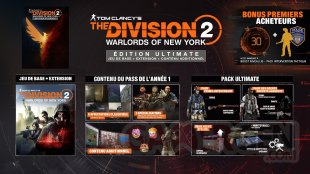 The Division 2 Warlords of New York 28 11 02 2020