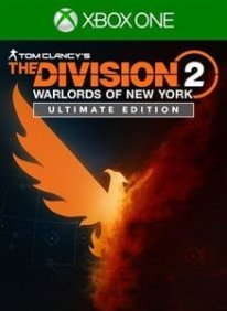 The Division 2 Warlords of New York leak 04 11 02 2020
