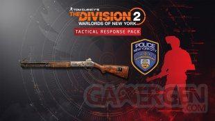 The Division 2 Warlords of New York leak 06 11 02 2020