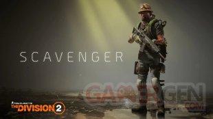 The Division 6 1 screenshot 7