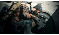 The Division (8)