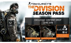 The Division juin