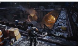 the division open world